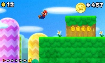 Gold Flower  Super Mario Wiki the Mario encyclopedia